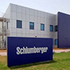 French Schlumberger ready to launch its Lipetsk based facility in 2017