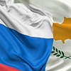 Cypriot-Russian Bilateral Trade in 2015