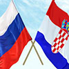 Croatian-Russian Bilateral Trade, 10 months of 2015