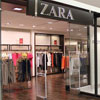 Zara to tailor in Russian way
