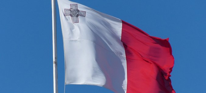 Russia Increased Mineral Fuel And Oil Export To Malta