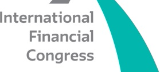 INTERNATIONAL FINANCIAL CONGRESS (IFC-2019)