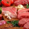 Russian Federation's imports of meat and edible meat offal (02 HS Code) in 2015