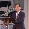 Koreans to invest $50 mln to Kaliningrad Region automotive cluster