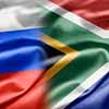 South African-Russian Bilateral Trade, 10 months of 2015