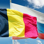 Belgian-Russian Bilateral Trade in 2015