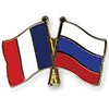 French-Russian Bilateral Trade, 10 months of 2015