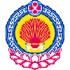 Republic of Kalmykia Foreign Trade in 2015