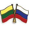 Lithuanian-Russian Bilateral Trade in 2015