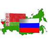 Belarusian-Russian Bilateral Trade in 2015