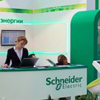 Schneider Electric to expand production in Russia